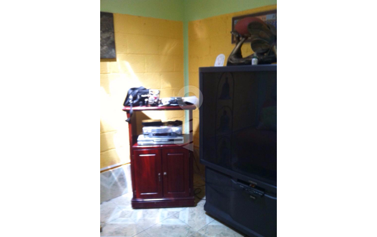 Foto de casa en venta en  , san ildefonso, nicol?s romero, m?xico, 1040363 No. 05