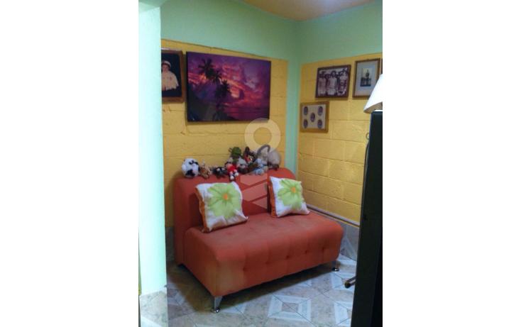 Foto de casa en venta en  , san ildefonso, nicol?s romero, m?xico, 1040363 No. 06