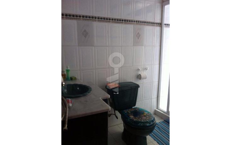 Foto de casa en venta en  , san ildefonso, nicol?s romero, m?xico, 1040363 No. 10