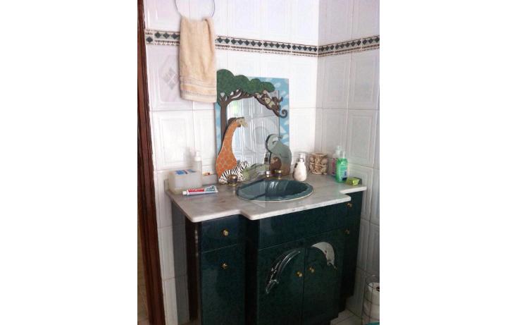 Foto de casa en venta en  , san ildefonso, nicol?s romero, m?xico, 1040363 No. 12
