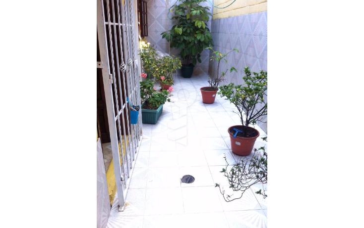 Foto de casa en venta en  , san ildefonso, nicol?s romero, m?xico, 1040363 No. 14