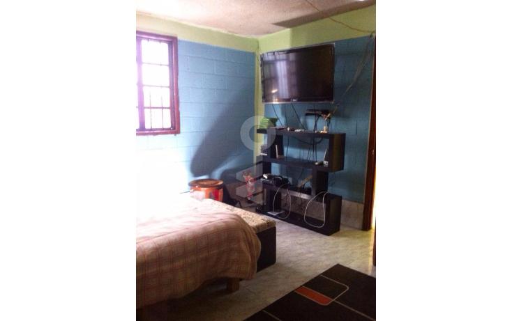 Foto de casa en venta en  , san ildefonso, nicol?s romero, m?xico, 1040363 No. 17