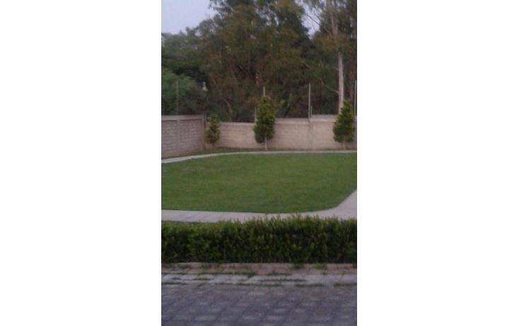 Foto de casa en renta en  , san ildefonso, nicol?s romero, m?xico, 1463463 No. 02