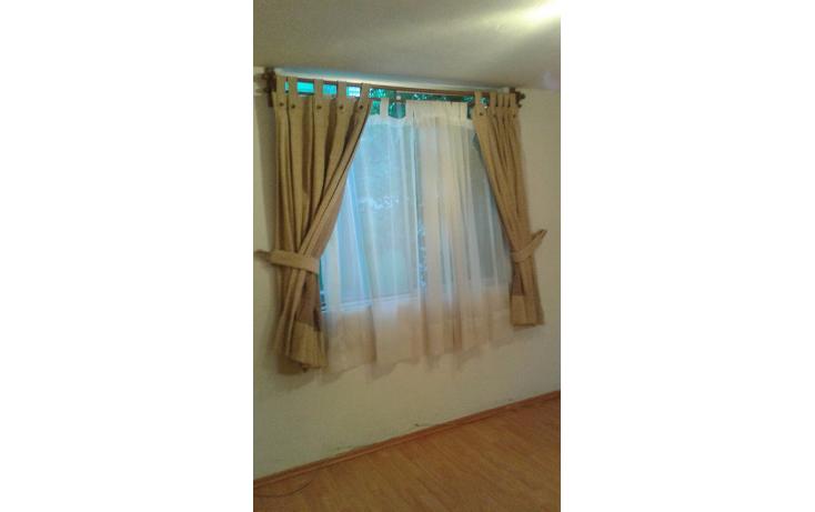 Foto de casa en renta en  , san ildefonso, nicol?s romero, m?xico, 1463463 No. 04