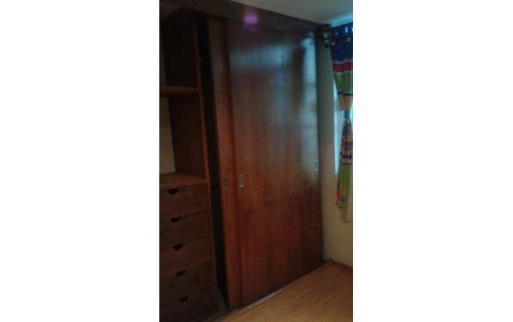 Foto de casa en renta en  , san ildefonso, nicol?s romero, m?xico, 1463463 No. 07