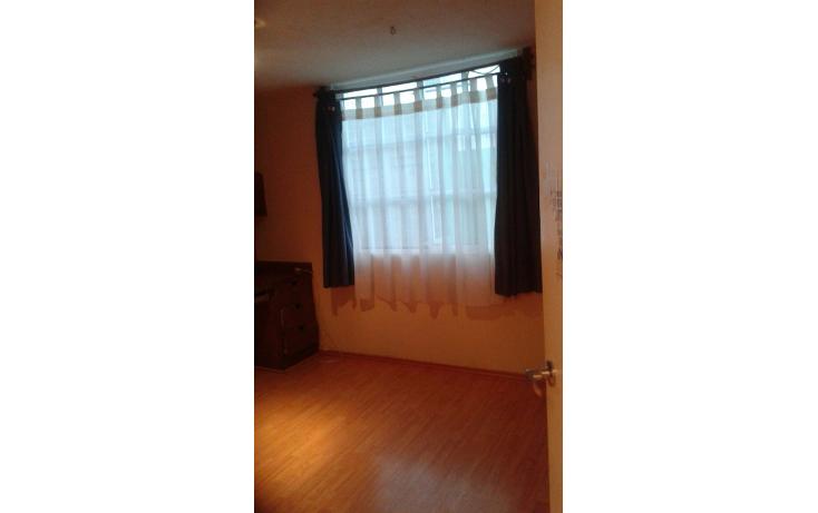 Foto de casa en renta en  , san ildefonso, nicol?s romero, m?xico, 1463463 No. 10