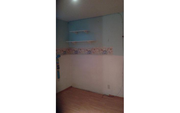 Foto de casa en renta en  , san ildefonso, nicol?s romero, m?xico, 1463463 No. 15