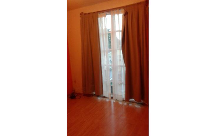 Foto de casa en renta en  , san ildefonso, nicol?s romero, m?xico, 1463463 No. 18