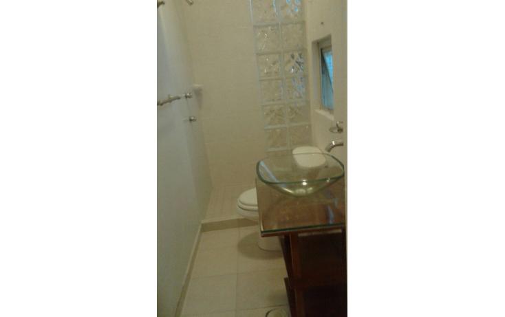 Foto de casa en renta en  , san ildefonso, nicol?s romero, m?xico, 1463463 No. 21