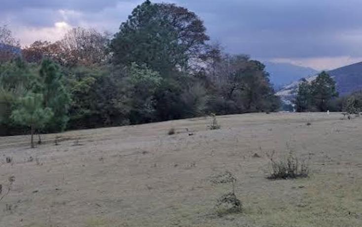 Foto de terreno habitacional en venta en san isidro 0, corral de piedra, san cristóbal de las casas, chiapas, 2648371 No. 04
