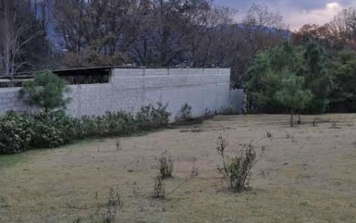 Foto de terreno habitacional en venta en san isidro 0, corral de piedra, san cristóbal de las casas, chiapas, 2648371 No. 06