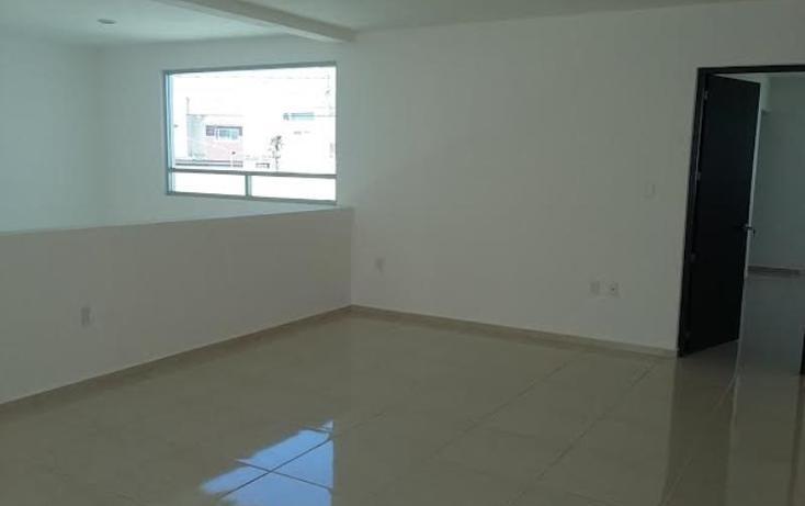 Foto de casa en venta en san isidro 0, san francisco juriquilla, querétaro, querétaro, 1690200 No. 13