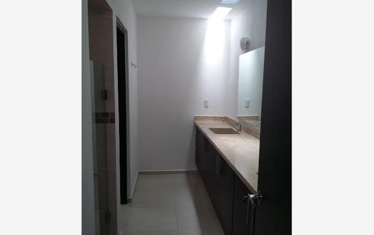 Foto de casa en venta en san isidro 0, san francisco juriquilla, querétaro, querétaro, 1690200 No. 21