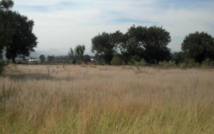 Foto de terreno habitacional en venta en san isidro 0, san isidro mazatepec, tala, jalisco, 2700758 No. 09