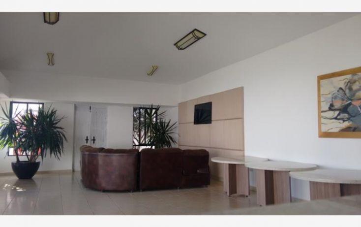 Foto de casa en venta en san isidro 100, acequia blanca, querétaro, querétaro, 1586566 no 09