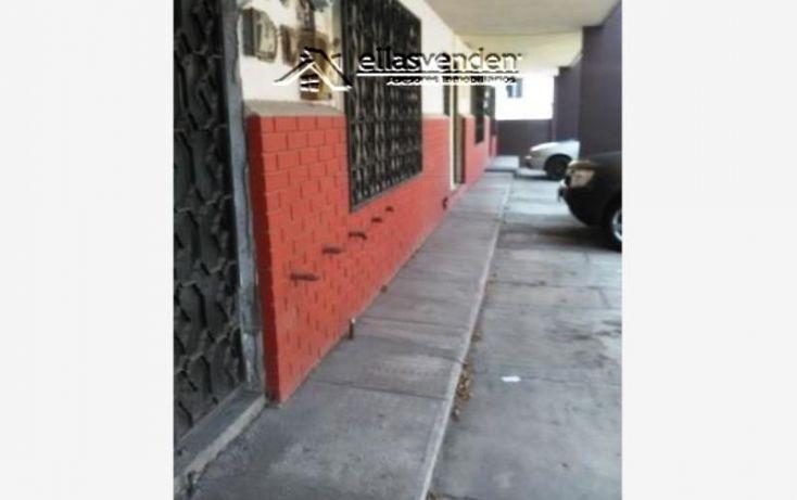 Foto de casa en venta en san isidro, 18 de marzo, guadalupe, nuevo león, 1818378 no 03