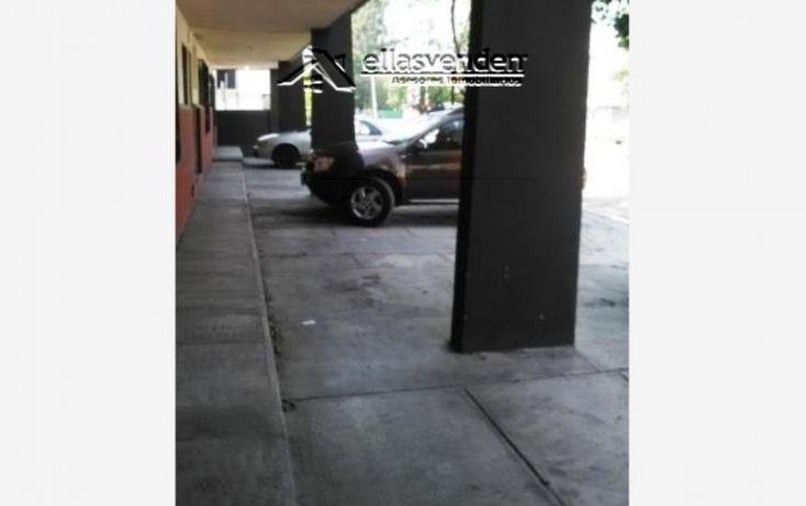 Foto de casa en venta en san isidro, 18 de marzo, guadalupe, nuevo león, 1818378 no 04