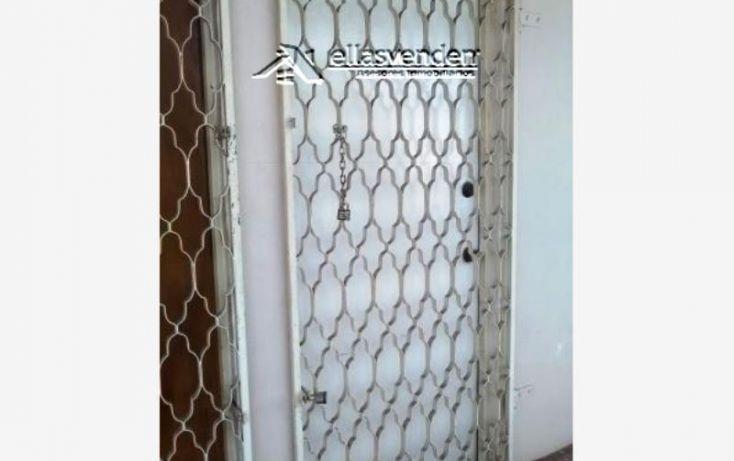 Foto de casa en venta en san isidro, 18 de marzo, guadalupe, nuevo león, 1818378 no 09