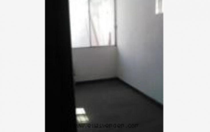 Foto de casa en venta en san isidro, 18 de marzo, guadalupe, nuevo león, 1818378 no 11