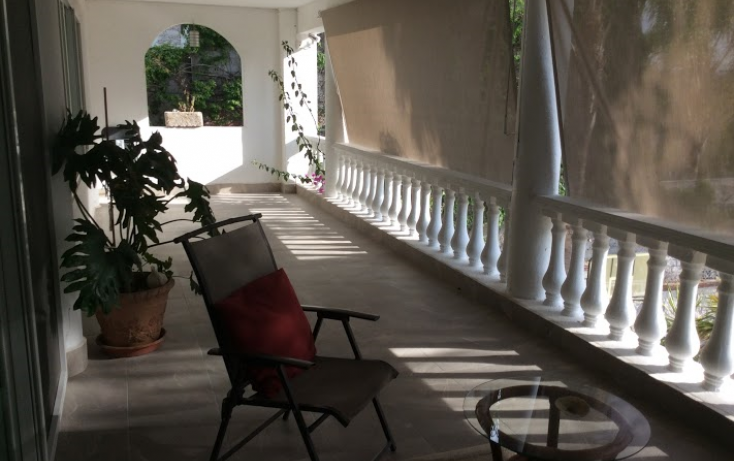 Foto de casa en venta en san isidro 328, villas del mesón, querétaro, querétaro, 1929567 no 13