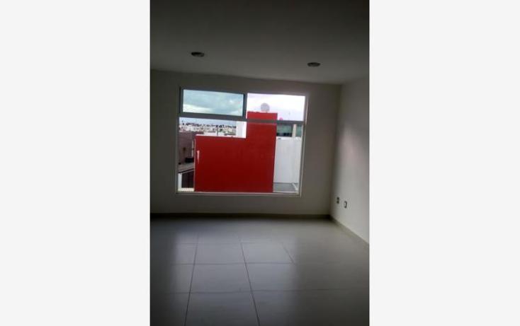 Foto de departamento en renta en san isidro 42, san juan cuautlancingo centro, cuautlancingo, puebla, 0 No. 03