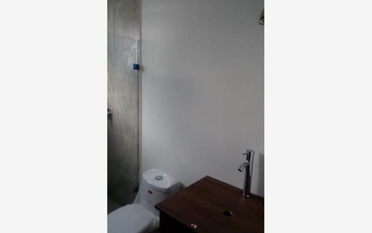 Foto de departamento en renta en san isidro 42, san juan cuautlancingo centro, cuautlancingo, puebla, 0 No. 10