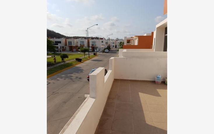 Foto de casa en venta en san isidro 4210, real del valle, mazatlán, sinaloa, 3435627 No. 05