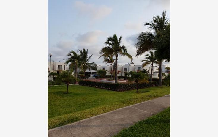 Foto de casa en venta en san isidro 4210, real del valle, mazatlán, sinaloa, 3435627 No. 06