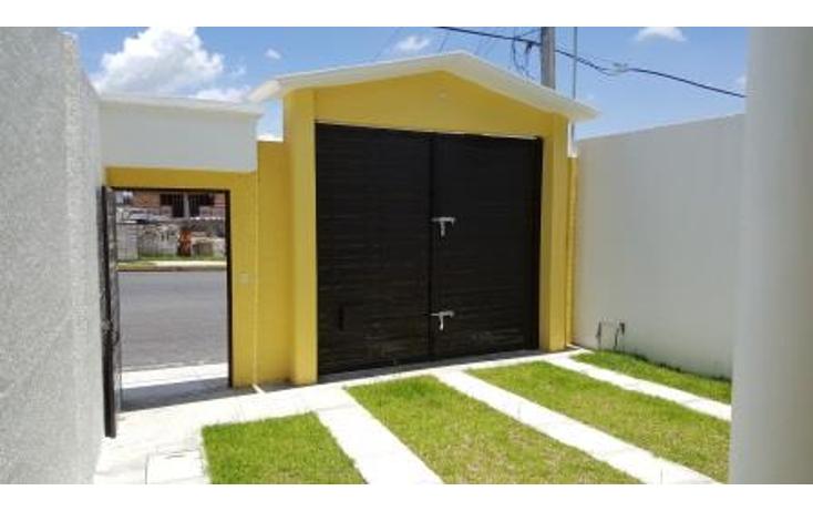 Foto de casa en renta en  , san isidro, apizaco, tlaxcala, 1172121 No. 04