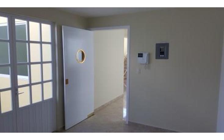 Foto de casa en renta en  , san isidro, apizaco, tlaxcala, 1172121 No. 05