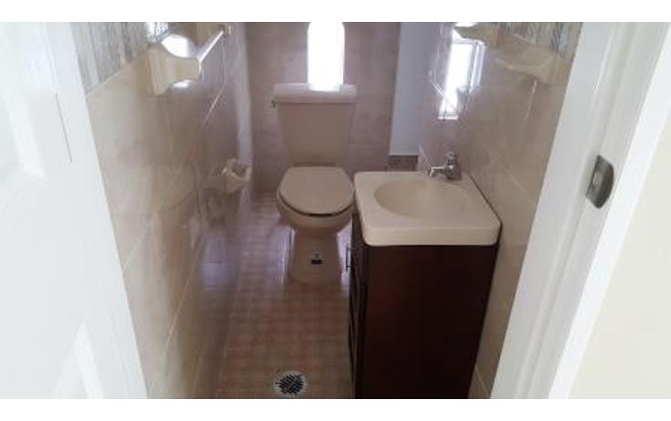 Foto de casa en renta en  , san isidro, apizaco, tlaxcala, 1172121 No. 06