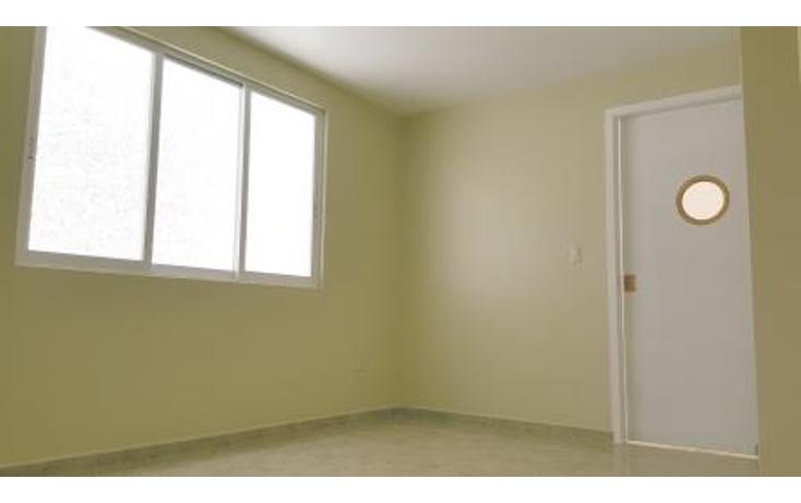 Foto de casa en renta en  , san isidro, apizaco, tlaxcala, 1172121 No. 12