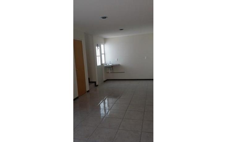 Foto de casa en venta en  , san isidro, apizaco, tlaxcala, 1959444 No. 02