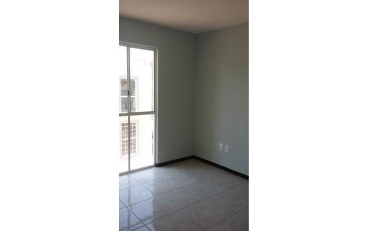 Foto de casa en venta en  , san isidro, apizaco, tlaxcala, 1959444 No. 04