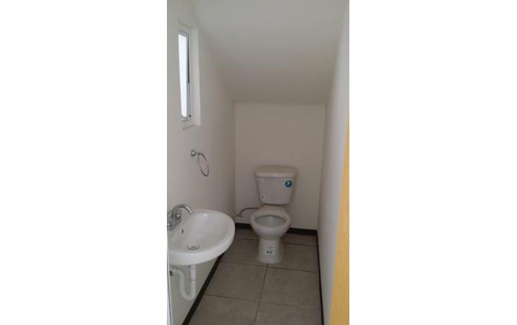 Foto de casa en venta en  , san isidro, apizaco, tlaxcala, 1959444 No. 05
