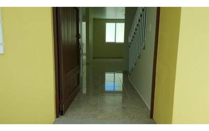 Foto de casa en venta en  , san isidro, apizaco, tlaxcala, 2015184 No. 04