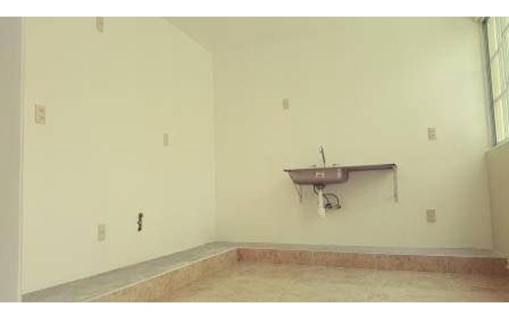 Foto de casa en venta en  , san isidro, apizaco, tlaxcala, 2015184 No. 07