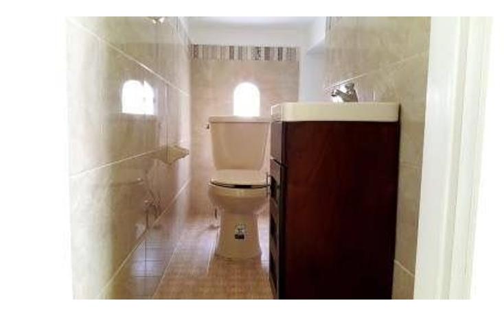 Foto de casa en venta en  , san isidro, apizaco, tlaxcala, 2015184 No. 14