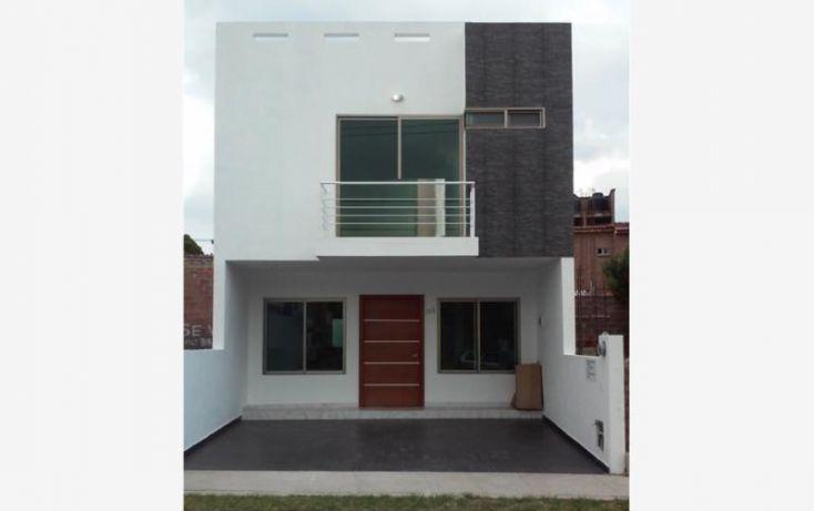 Foto de casa en venta en san isidro, bosques del centinela i, zapopan, jalisco, 1612088 no 01