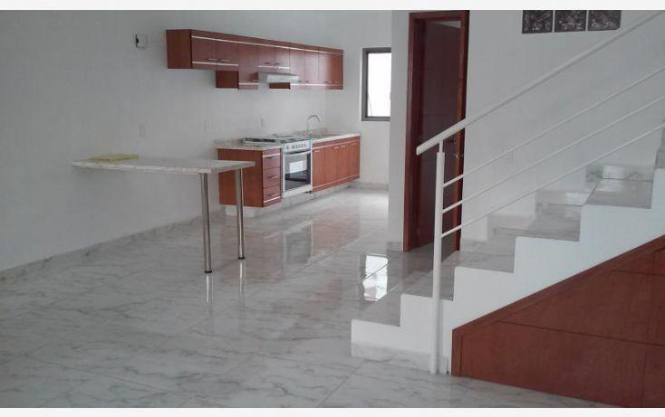Foto de casa en venta en san isidro, bosques del centinela i, zapopan, jalisco, 1612088 no 02
