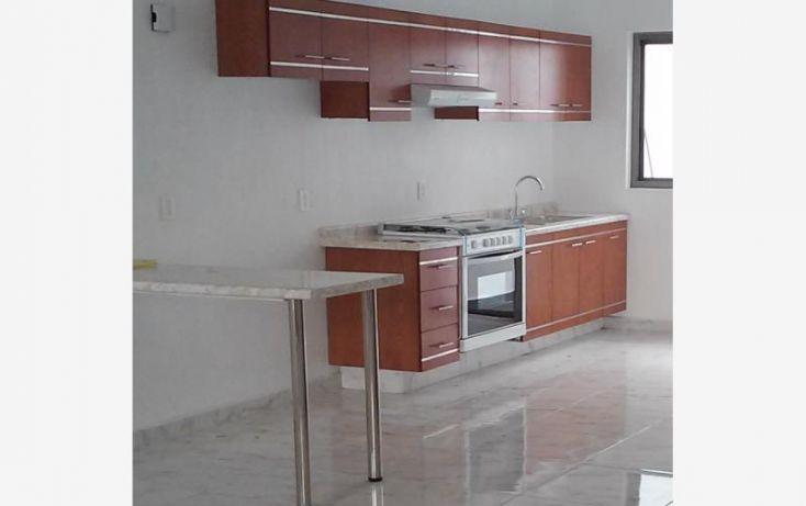 Foto de casa en venta en san isidro, bosques del centinela i, zapopan, jalisco, 1612088 no 03