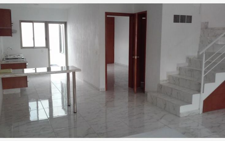 Foto de casa en venta en san isidro, bosques del centinela i, zapopan, jalisco, 1612088 no 04