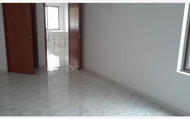 Foto de casa en venta en san isidro, bosques del centinela i, zapopan, jalisco, 1612088 no 05
