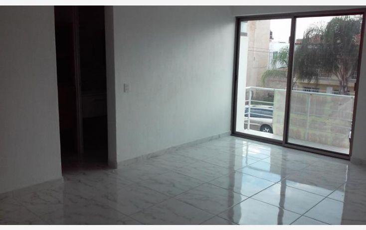 Foto de casa en venta en san isidro, bosques del centinela i, zapopan, jalisco, 1612088 no 08