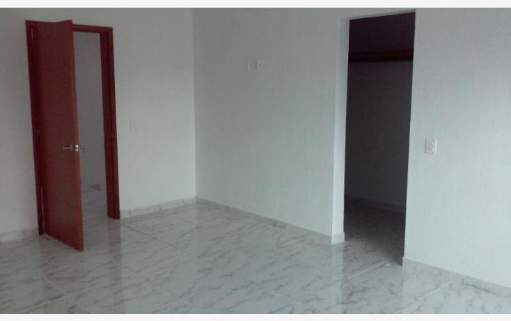 Foto de casa en venta en san isidro, bosques del centinela i, zapopan, jalisco, 1612088 no 09