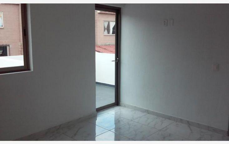 Foto de casa en venta en san isidro, bosques del centinela i, zapopan, jalisco, 1612088 no 12