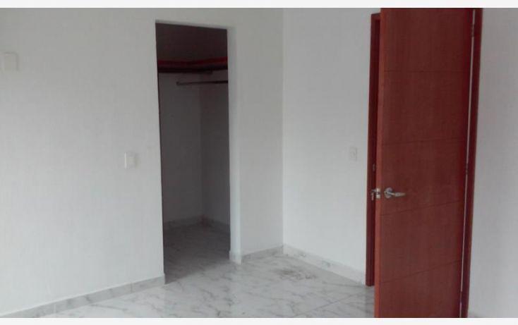 Foto de casa en venta en san isidro, bosques del centinela i, zapopan, jalisco, 1612088 no 13