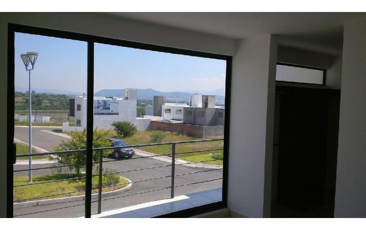 Foto de casa en venta en  , san isidro buenavista, querétaro, querétaro, 1246341 No. 02