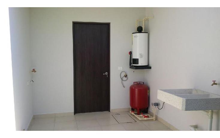 Foto de casa en venta en  , san isidro buenavista, querétaro, querétaro, 1246341 No. 03