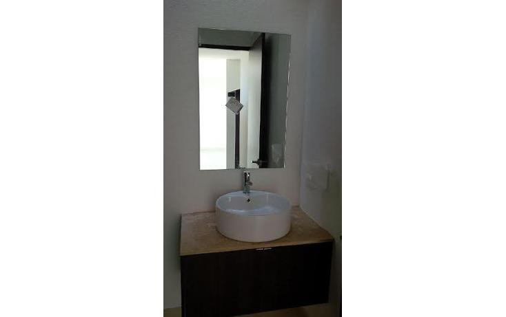 Foto de casa en venta en  , san isidro buenavista, querétaro, querétaro, 1246341 No. 05